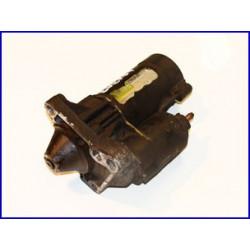Démarreur moteur Energy E5F E6F E7j 7700871057