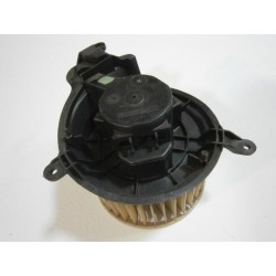 Ventilateur de chauffage Renault R21