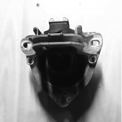 Support moteur Renault Espace 3 2.2L Turbo Diesel
