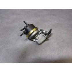 Pompe à carburant R4