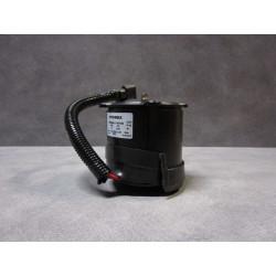 pompe direction assistée electrique CLIO 2