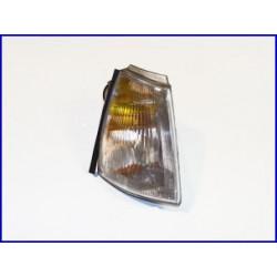 Clignotant droit Renault Clio 1 7701349982