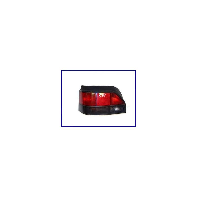 Feu arrière gauche Renault Clio 1