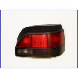 Feu arrière droit Renault Clio 1 7701205801