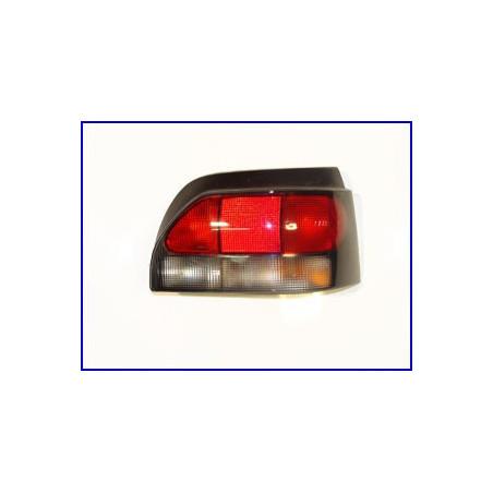 Feu arrière droit Renault Clio 1 ph2
