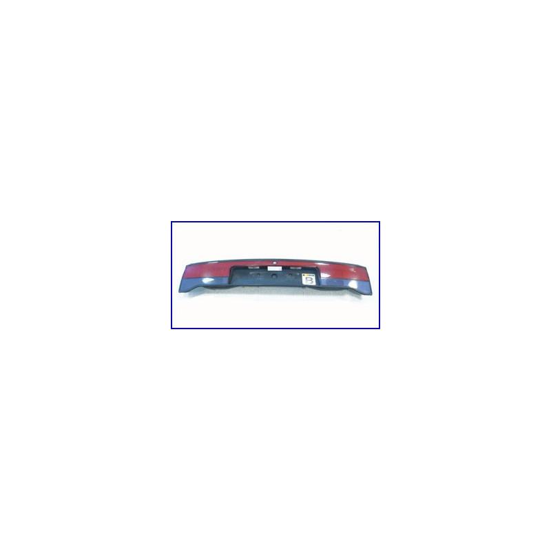 Bandeau de feu arrière central Renault Safrane Ph1