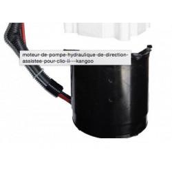 Pompe de direction assistée électrique Renault Clio Kangoo 7701470783