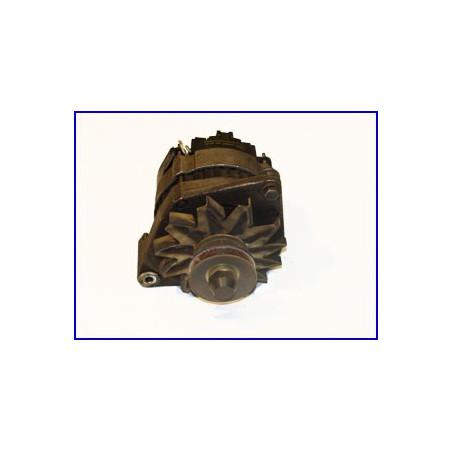 Alternateur pour Moteur Cleon Renault 7700764382