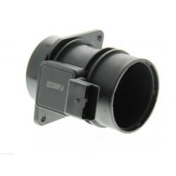 Débitmetre d'air Renault 7700104426 7700109812 7700114778