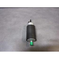 pompe gasoil/gavage 1.9dci