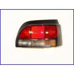 Feu arrière gauche Renault Clio 1 ph2
